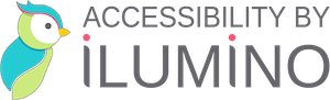 Accessibility by ilumino